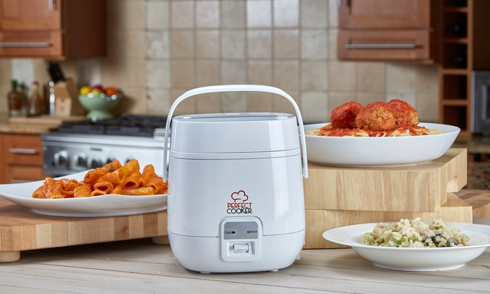 perfect-cooker-review