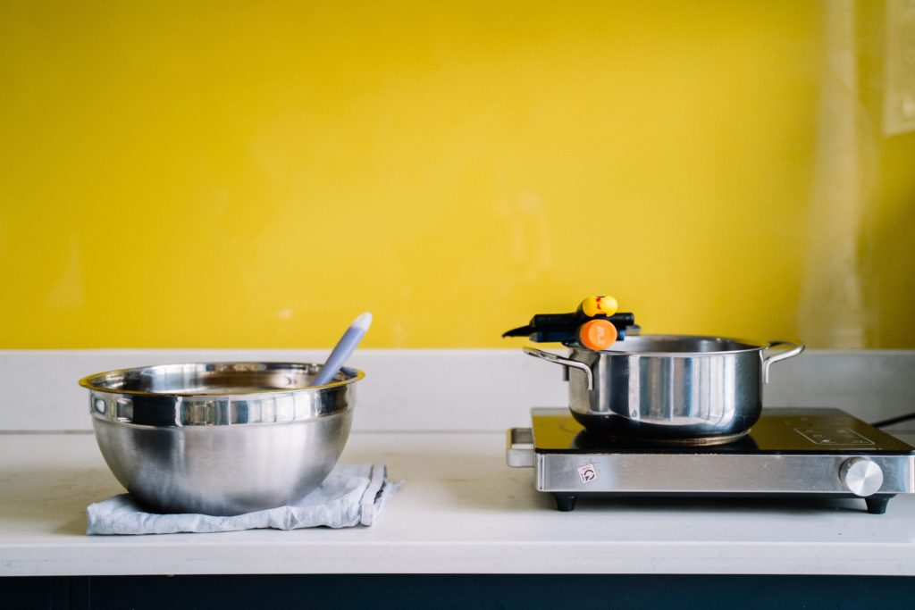 What Is the Best Cookware for Home Cooks?