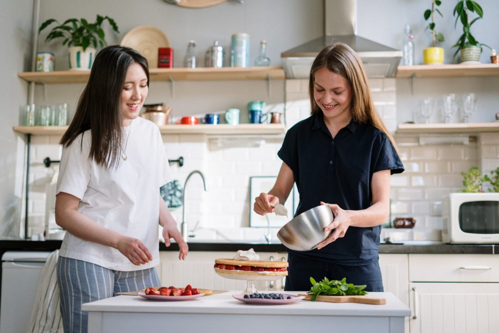 Misen Cookware Reviews – Chef-quality Cookware for Your Kitchen
