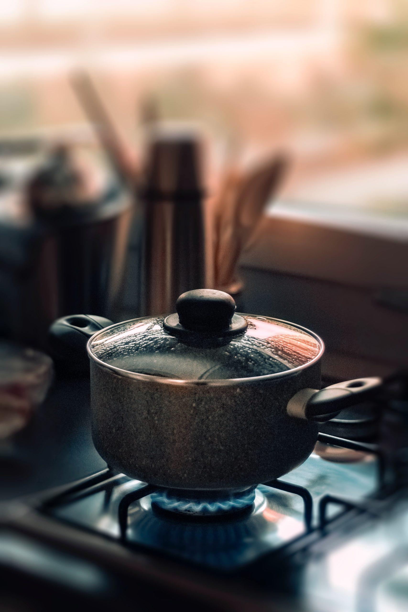 best cookware for beginners