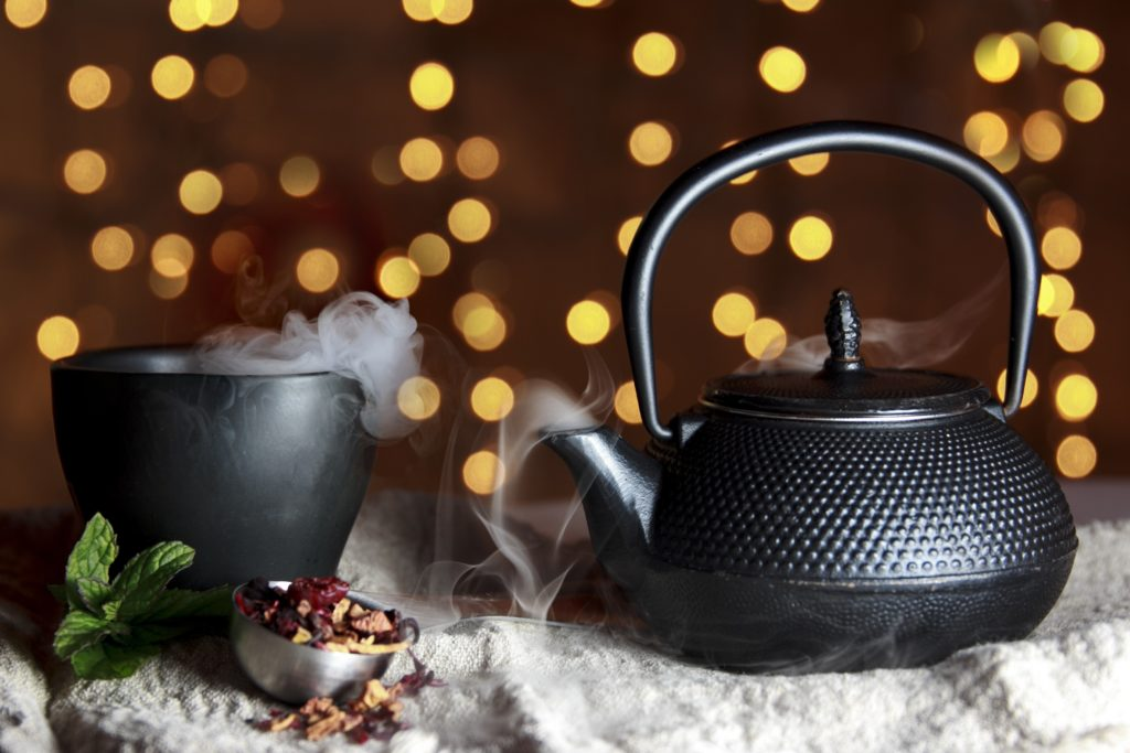 What Is the Best Chef Cookware for Your Kitchen?