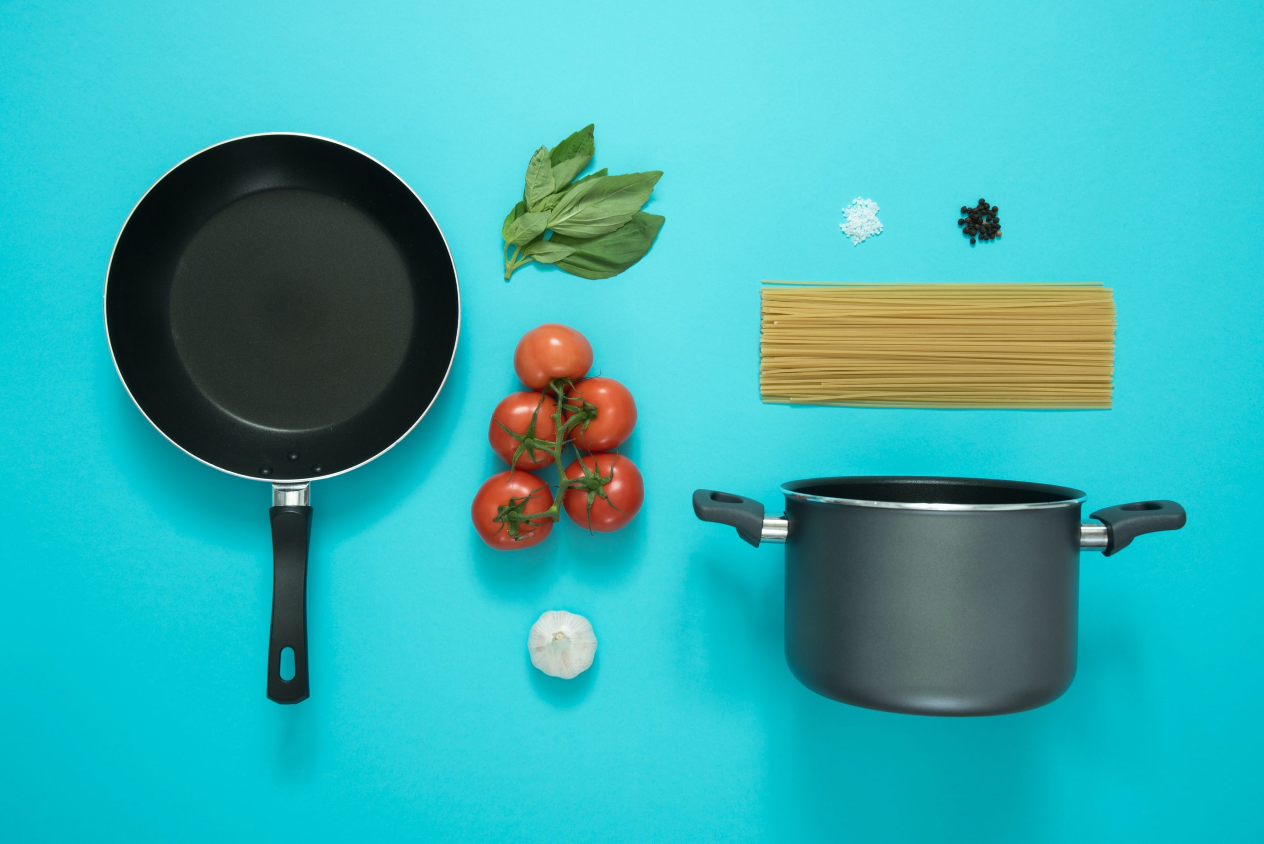 Best Chef Cookware